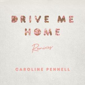 Caroline Pennell 歌手頭像