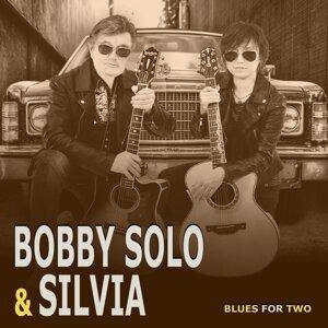 Bobby Solo, Silvia 歌手頭像
