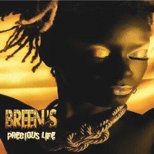 Breen's 歌手頭像