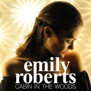 Emily Roberts 歌手頭像
