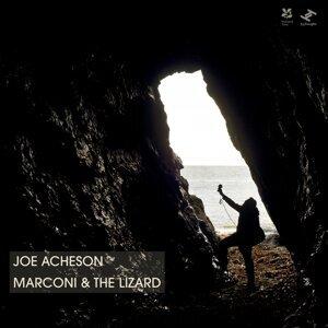 Joe Acheson 歌手頭像