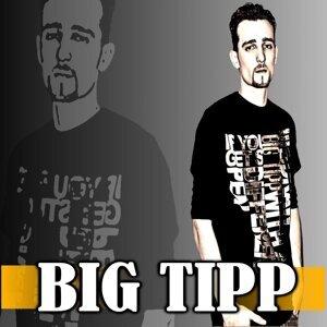 Big Tipp 歌手頭像