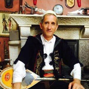 Kol Hasani 歌手頭像