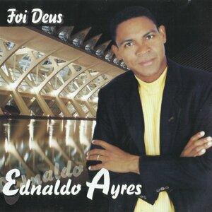 Ednaldo Ayres 歌手頭像