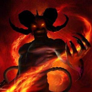 Kito El Diablo 歌手頭像