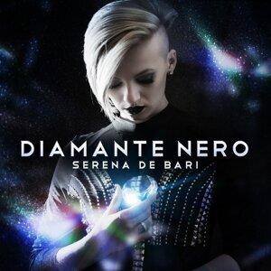 Serena de Bari 歌手頭像