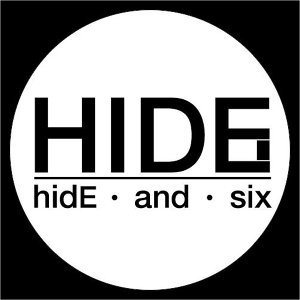 Hide and Six 歌手頭像