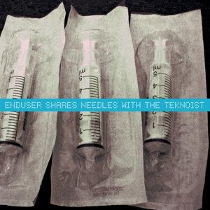 Needle Sharing, The Teknoist, Enduser 歌手頭像