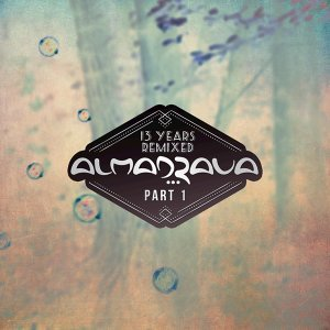 Almadrava 歌手頭像