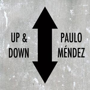 Paulo Méndez 歌手頭像