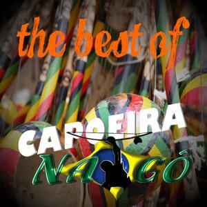 Capoeira Nagô 歌手頭像