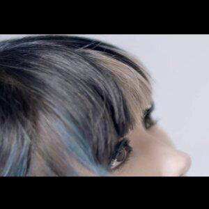 鍾舒祺 (Sukie Chung) 歌手頭像