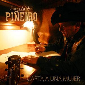 José Ángel Colorado 歌手頭像