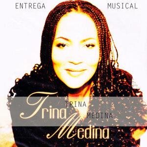 Trina Medina 歌手頭像
