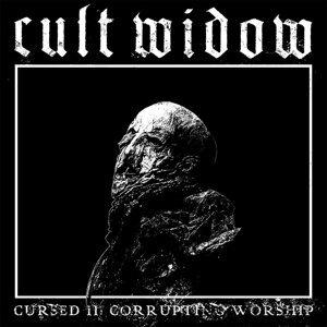 Cult Widow 歌手頭像