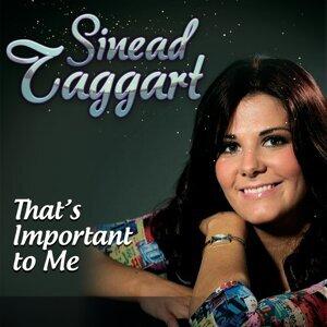 Sinead Taggart 歌手頭像