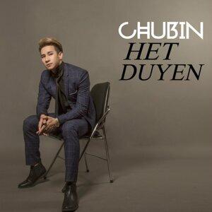 Chu Bin 歌手頭像