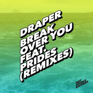 Draper feat. Prides 歌手頭像