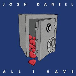 Josh Daniel 歌手頭像