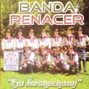Banda Renacer 歌手頭像