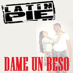 Latin Pie 歌手頭像