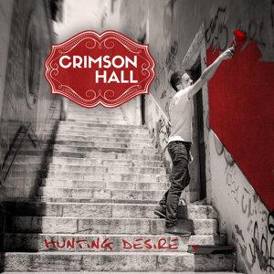 Crimson Hall 歌手頭像