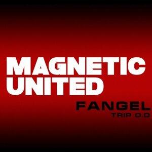 Fangel 歌手頭像