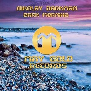 Nikolay Darkman 歌手頭像