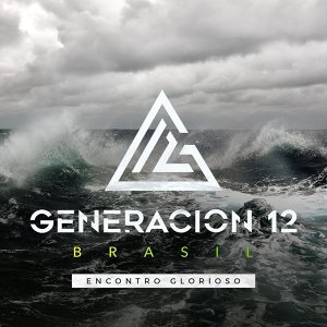 Generación 12 Brasil 歌手頭像