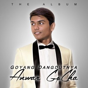 Anwar GoCha 歌手頭像
