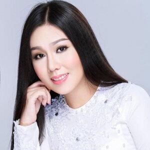 Lưu Ánh Loan 歌手頭像