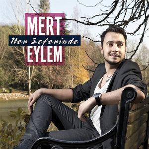 Mert Eylem 歌手頭像