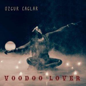 Ozgur Caglar 歌手頭像