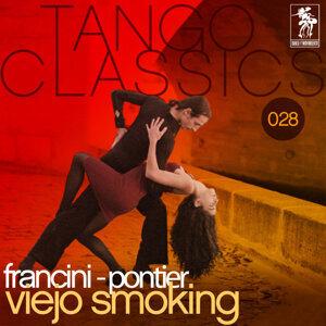O.T. Francini-Pontier 歌手頭像
