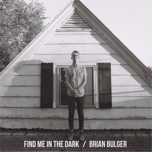 Brian Bulger 歌手頭像