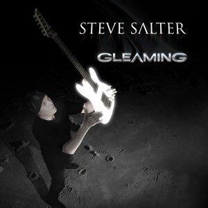 Steve Salter 歌手頭像
