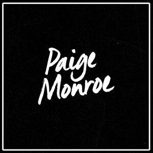 Paige Monroe 歌手頭像