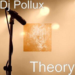 DJ Pollux 歌手頭像