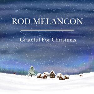 Rod Melancon 歌手頭像