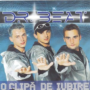 Dr Beat 歌手頭像