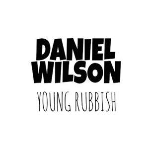 Daniel Wilson 歌手頭像