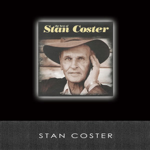 Stan Coster 歌手頭像