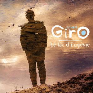 Sylvain GirO 歌手頭像