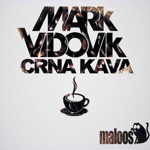 Mark Vidovik 歌手頭像