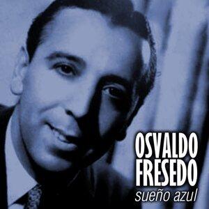 Osvaldo Fresedo 歌手頭像