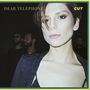 Dear Telephone 歌手頭像
