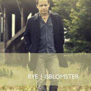 Rye 歌手頭像
