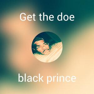Black Prince 歌手頭像