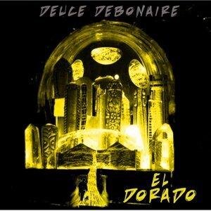 Deuce Debonaire 歌手頭像