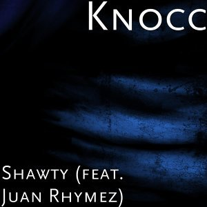 Knocc 歌手頭像